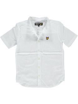 Blouse Lyle & Scott