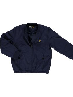 Jas Lyle & Scott